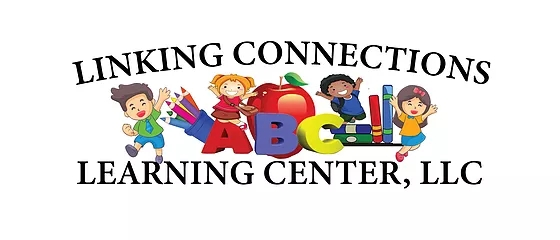 Linking Connections Learning Center